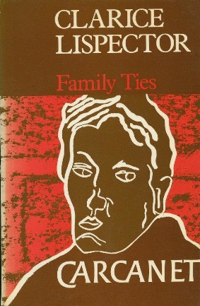 Family Ties_4_Clarice Lispector