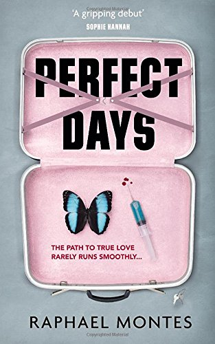 Perfect Days_Raphael Montes
