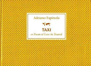 Taxi_adriano_espindola