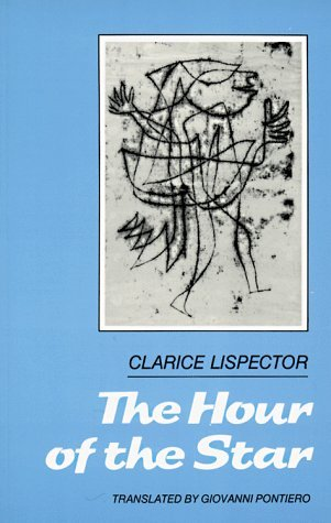 The Hour of the Star_5_Clarice Lispector