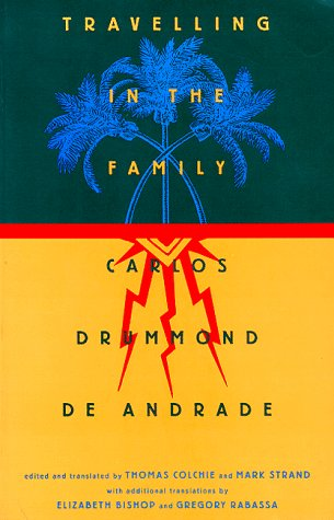 Travelling in the Family_2_Carlos Drummond de Andrade