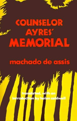 Ayres Memorial_2_Machado de Assis