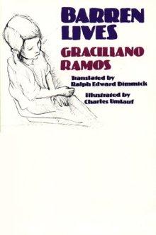 Barren Lives_2_Gracialiano Ramos