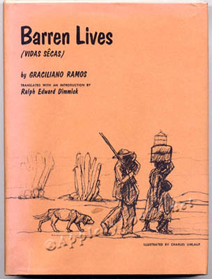 Barren Lives_Gracialiano Ramos