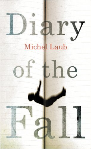 Diary of the Fall_2_Michel Laub