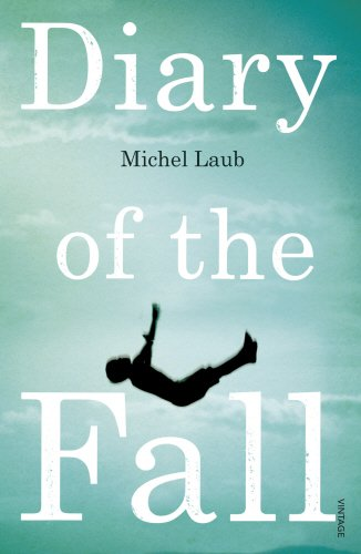 Diary of the Fall_Michel Laub