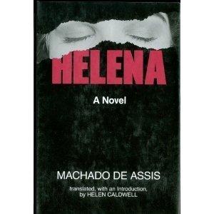 Helena_Machado de Assis