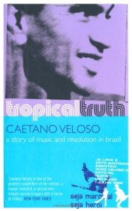 tropical truth_2_Caetano Veloso