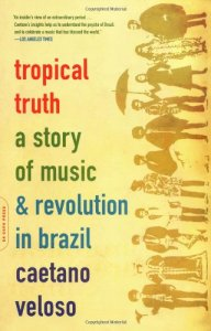 tropical truth_Caetano Veloso
